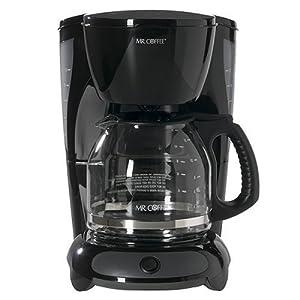 Sunbeam Programmable Coffee Maker Manual : Amazon.com: 12C BLK Coffeemaker: Kitchen & Dining