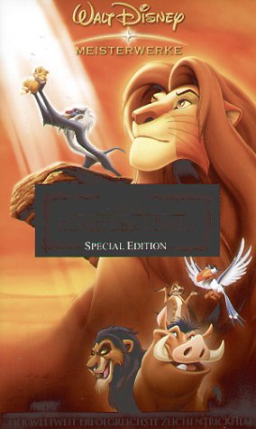 the-lion-king-vhs-1994