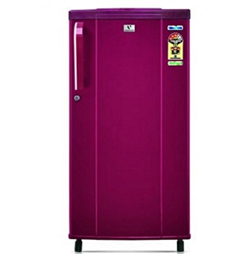 Videocon VE183EBR Chill Mate 172 Litres Single Door Refrigerator