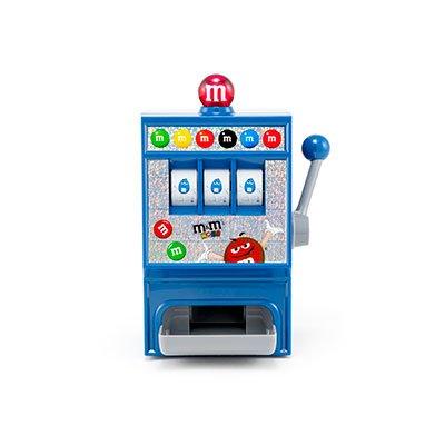mms-slot-machine-candy-dispenser
