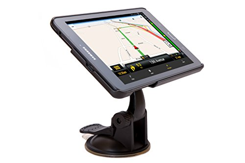 one20-8-inch-professional-truck-driver-gps-samsung-tablet-truck-safe-navigation-map-software-designe
