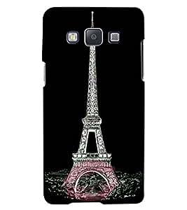 Citydreamz Back Cover For Samsung Galaxy J2 