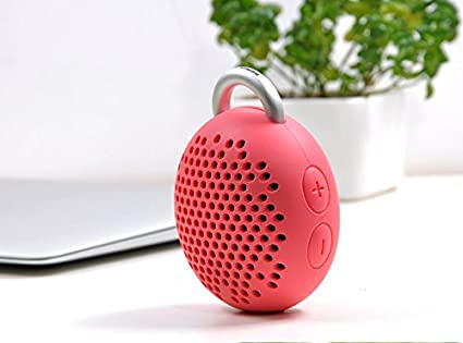 Remax RB-X1 Dragon Ball Mini Wireless Speaker
