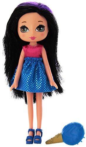 Moxie Girlz Doll- Lexa