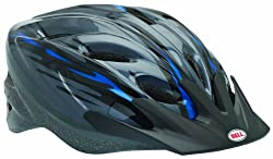 Bell Youth Aero Helmet by Bell