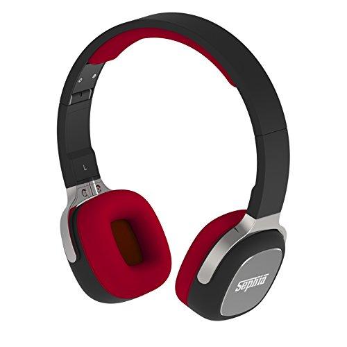 sephia-sx16-casque-sans-fil-bluetooth-pliable-sur-loreille-basse-driven-son-stereo-pour-iphone-ipod-