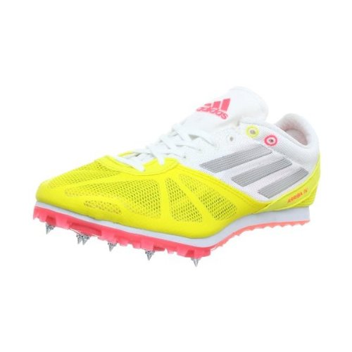 Adidas Arriba 4 Womens Track and field Running Spike shoes