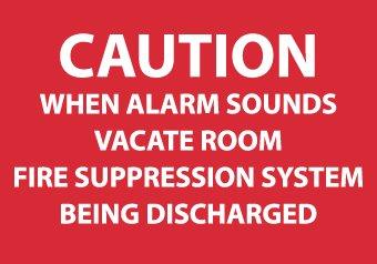 Room Temperature Alarm front-1063363