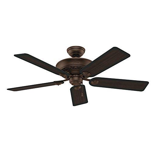 Canarm Seymour Bpt Seymour 3 Light Ceiling Fan 42 Inch