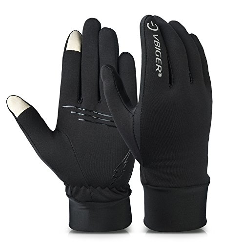 vbiger-hombre-guantes-de-pantalla-tactil-guantes-con-dedos-completas-guantes-para-conduccion-ciclism