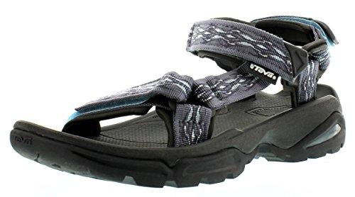 teva-terra-fi-4-ws-damen-sport-outdoor-sandalen-blau-593-madang-slate-blue-40-eu-7-damen-uk