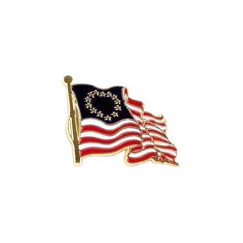 us-flag-store-waving-betsy-ross-flag-lapel-pin