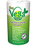 The Vegg Vegan Egg Yolk -- 4.5 oz