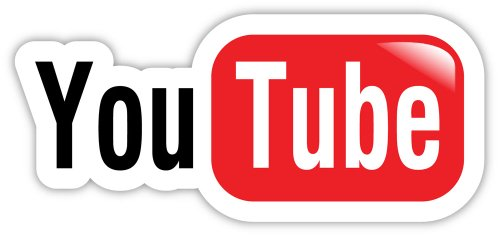 youtube-you-tube-sticker-decal-6-x-3