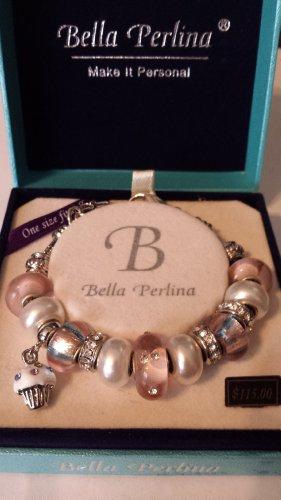 bella-perlina-pandora-collection-bracelet-cupcake-charm-by-bella-perlina