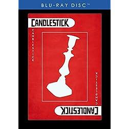Candlestick [Blu-ray]