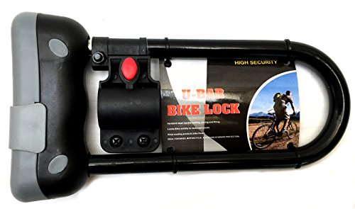 Bicycle Trailer Wheels