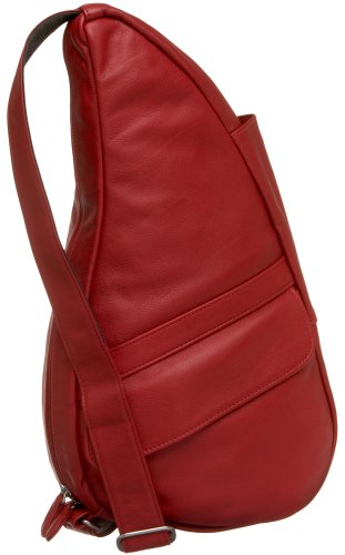 ameribag-small-classic-leather-healthy-back-bag