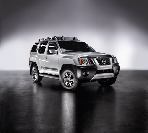 classic-and-muscle-car-ads-and-car-art-nissan-xterra-2013-car-art-poster-print-on-10-mil-archival-sa
