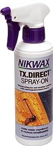 Nikwax - TX Direct Spray-On x 300 Ml