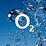 UK United Kingdom Pay As You Go MICRO Sim Card on the o2 Network for UNLOCKED iphone 4 ONLY
