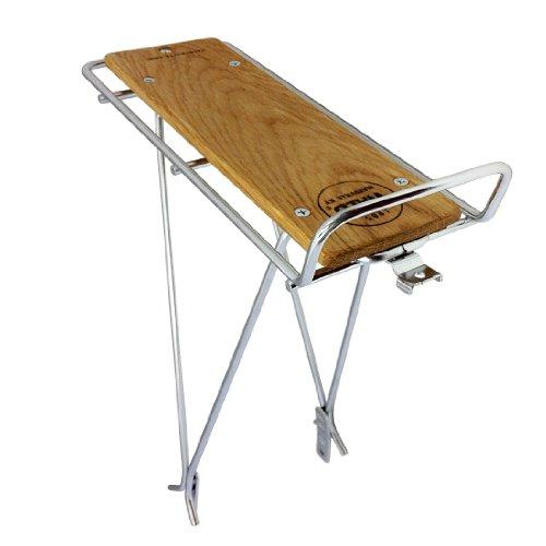 wald woody rear rack