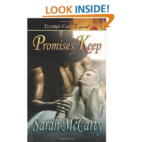 Promises - Promises Keep