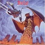 Bat Out of Hell II [CASSETTE]