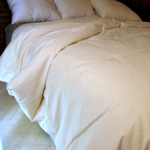 Bio Sleep Concept Tropical Organic Wool California King Size Comforter