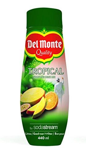 sodastream-del-monte-tropical-440-ml-pack-of-4
