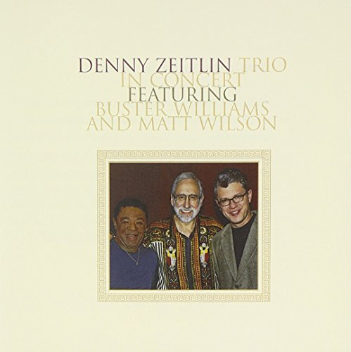 denny-zeitlin-trio-in-concert-featuring-buster-williams-and-matt-wilson