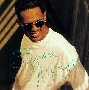 Brian Mcknight - BRIAN MCKNIGHT - Zortam Music