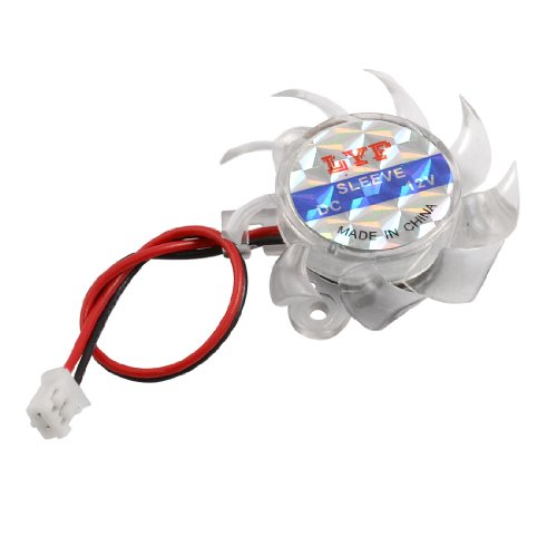 plastic-mini-cooling-fan-heatsink-cooler-dc-12v-for-pc-computer-gpu