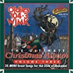 The Ultimate Christmas Album, Vol. 3:...