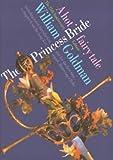 The Princess Bride: A Hot Fairy Tale
