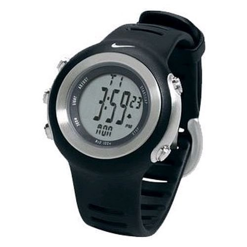 Nike Men's WA0023-001 Oregon Series Digital Regular Watch