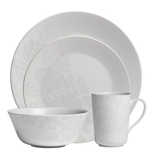 monique-lhuillier-for-royal-doulton-bliss-casual-4-piece-place-setting-gray-by-monique-lhuillier-for