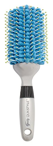 goody-quikstyle-half-round-brush-color-blue-silver