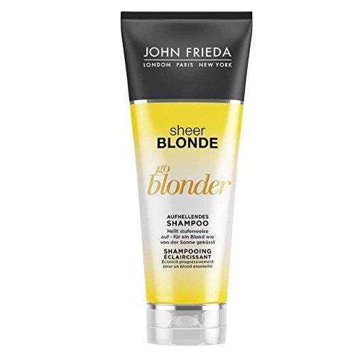 john-frieda-sheer-blonde-go-blonder-aufhellendes-shampoo-4er-pack-4-x-250-ml
