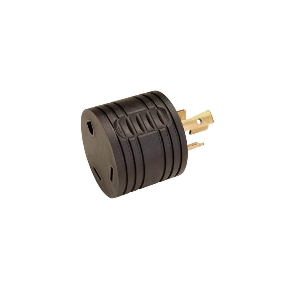 Arcon 14397 Generator Pigtail Power Cord Generator Power