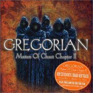 gregorian masters of chant the final chapter download