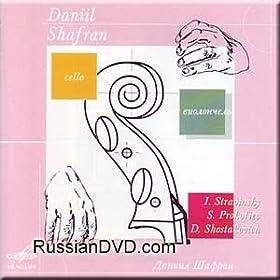 출처:http://ecx.images-amazon.com