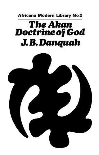 akan-doctrine-of-god-194-cb-a-fragment-of-gold-coast-ethnics-and-religion
