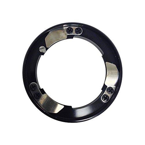 Kowa Tsn-Ec3 Eyepiece Converter For Tsn-660/600 And Tsn-880/770 Series Spotting Scopes