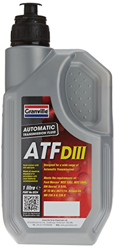 granville-0224-granville-atf-dexron-iii-fluido-per-trasmissione-automatica-1-l