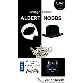 Albert Nobbs (Pocket)