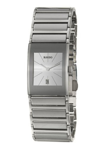 Rado Integral Women's Quartz Watch R20746102