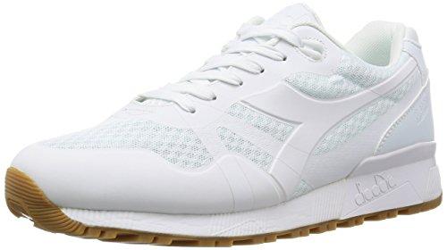 diadora-n9000-mm-scarpe-low-top-uomo-bianco-20006-bianco-44-1-2
