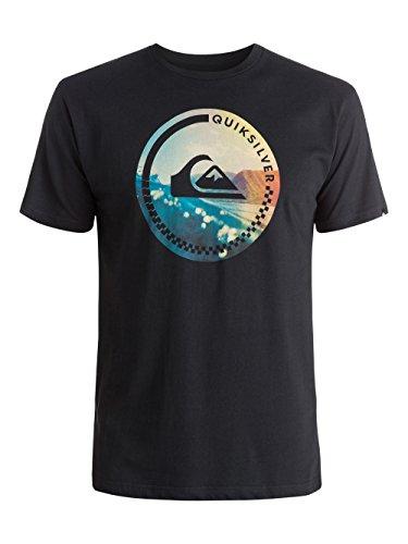 quiksilver-herren-shirt-und-hemd-classtemorecore-black-m-eqyzt03690-kvj0