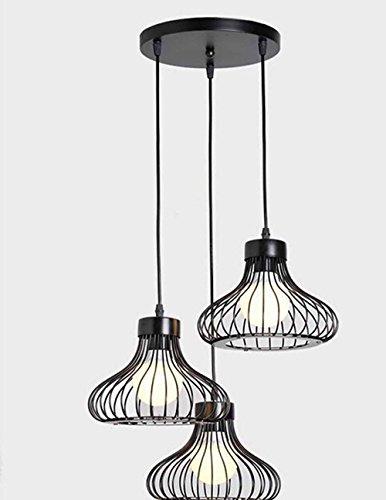 bbslt-personalita-creativa-per-il-lampadario-in-ferro-battuto-birdcage-vento-vintage-industriale-ris